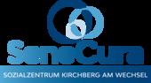 SeneCura Sozialzentrum Kirchberg am Wechsel Logo
